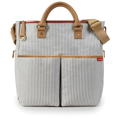Skip Hop Torba Duo Special Edition - French Stripe