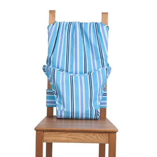 Mobilne Krzesełko Do Karmienia Totseat Seaside W Sklep Dla Dzieci