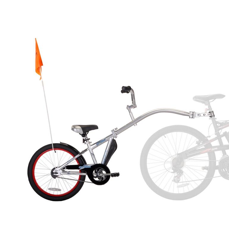 [Obrazek: weeride-jednoko%C5%82owy-rower-dla-dziec...1491400934]