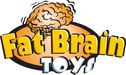 Fat_brain_toys_medium