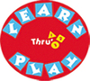 Learn thru Play