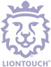 Liontouch_logo