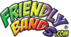 Friendly Bands