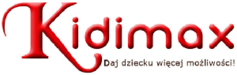 Copy-logo_kidimax
