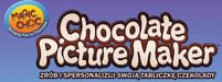 Logo_mke_chocolate_picture_2