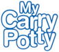 My-carry-potty
